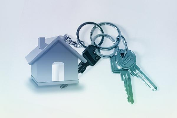 Immobilier Carnac : c'est le bon moment d'acheter une maison ou un appartement