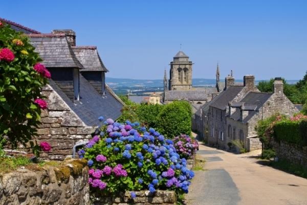 marché immobilier breton après le covid