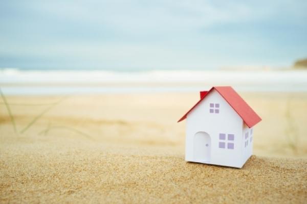 Louer un appartement de vacances à Carnac plage