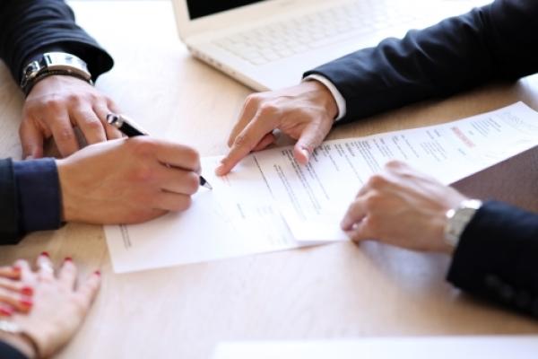 immobilier, comment négocier le prix de vente d'un bien
